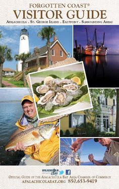 Business and travel information for Apalachicola, St. George Island and Eastpoint Florida. Business Listings, Events Calendar and other useful information! Vacation List, Florida Vacation, Florida Travel, Florida Beaches, Carrabelle Florida, Florida Camping, Vacation Rentals, Vacations, Cape San Blas Florida