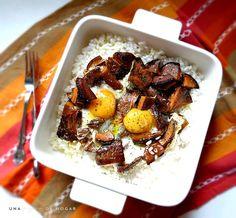 Cocinar Rebollones | Setas Al Ajillo Una De Las Recetas Mas Sencillas Y Mas Deliciosas
