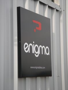 Identity Signage and Printing - Design | Signs | Print | Exhibition Displays | Vehicle Graphics | Flags | Install