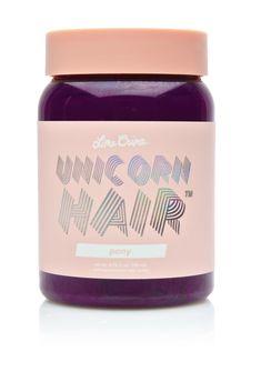 Unicorn Hair Color | Dolls Kill✨ Jane Spring