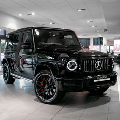 There's a new SUV sheriff in town! 2018 Mercedes AMG First Edition! For fu… There's a new SUV sheriff in town! 2018 Mercedes AMG First Edition! For fu… – Mercedes G – Mercedes Benz Amg, Mercedes Benz Classe G, Mercedes Jeep, Mercedes Benz G Class, Gwagon Mercedes, G Class Amg, G 63 Amg, Mercedez Benz, Suv Cars