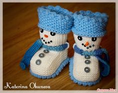 Knitted Baby Boots Knitted Booties Crochet Baby Booties Crochet Shoes Knit Baby Dress Baby Cardigan Baby Gifts To Make Knitting Charts Baby Knitting Knitted Baby Boots, Knitted Booties, Baby Booties, Free Baby Patterns, Newborn Crochet Patterns, Baby Gifts To Make, Diy Gifts, Gestrickte Booties, Knit Baby Dress
