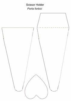 pattern for scissor holder.jpg