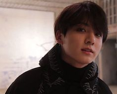 Image uploaded by beans. Find images and videos about kpop, bts and jungkook on We Heart It - the app to get lost in what you love. Kookie Bts, Jungkook Oppa, Foto Jungkook, Namjoon, Kim Taehyung, Jung Kook, Jeon Jeongguk, Foto Bts, K Pop