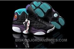 http://www.bigkidsjordanshoes.com/coupon-for-disocunt-air-jordan-13-xiii-retro-womens-shoes-online-black-green-2016-new.html COUPON FOR DISOCUNT AIR JORDAN 13 XIII RETRO WOMENS SHOES ONLINE BLACK GREEN 2016 NEW Only $99.00 , Free Shipping!