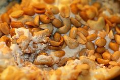 21st recept – JULGODIS-SPECIAL!! | Kryddburken 21st, Sweets, Breakfast, Christmas Cookies, Christmas Ideas, Food, December, Candy, Morning Coffee