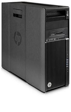 The HP can handle today's heaviest workloads like visualization and computational design. Locker Storage, Home Appliances, Cabinet, Furniture, Design, Home Decor, Windows 8, Foundation