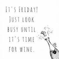Now if we could just fast forward to wine o'clock. Wine Wednesday, Treat Yoself, Wine Quotes, Totally Me, Wine O Clock, Wine Time, Real Housewives, Cocktails, How To Plan
