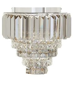 Neive chandelier from next next lighting solutions for your buy versailles flush light fitting from the next uk online shop audiocablefo light catalogue