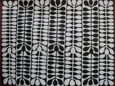 Amazing Collection of Authentic Aboriginal Uwalki: Watiya Tjuta art by World Renown Aboriginal Artist Mitjili Napurrula born into the Pintupi Tribe in 1945 at Haasts Bluff. Mitjili sadly passed away April View our Online Gallery Future Vision, Aboriginal Artists, Floor Cloth, Indigenous Art, African Design, Texture Design, Public Art, Art Pictures, Animal Print Rug