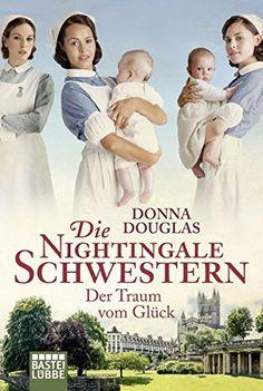 Die Nightingale Schwestern: Der Traum vom Glück. Roman vo... https://www.amazon.de/dp/3404174437/ref=cm_sw_r_pi_dp_x_e9IRxbZT08Q9K