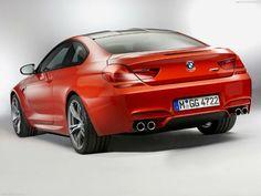 2013 BMW 5 Series Exterior