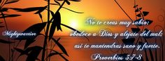 JESUS PODEROSO GUERRERO: Obedece a Dios !!!