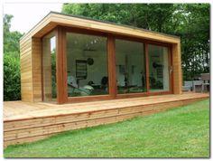36 of the Best Home Gym Set Up Ideas You'll Ever Get - Backyard - Backyard Office, Backyard Studio, Garden Office, Garden Gym Ideas, Best Home Gym Setup, At Home Gym, Home Gyms, Home Gym Design, Gym Room