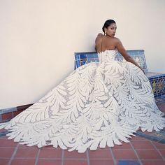 Bohemian Wedding Dresses, Used Wedding Dresses, Wedding Gowns, Boho Wedding, Dream Wedding, Wedding Day, Civil Wedding, Wedding Bells, Black Bride