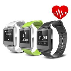 Find More Smart Wristbands Information about New I7 Smart Band Bluetooth4.0 Heart Rate Activity Fitness Tracker Sleep Monitor Smart Bracelet Wristband For iOS Android ,High Quality i7 cpu for laptop,China i7 intel Suppliers, Cheap i7 cpu from BTL Store on Aliexpress.com