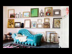ImageSearchResults - Inredning, inspiration, möbler, design och trädgård – Hus & Hem