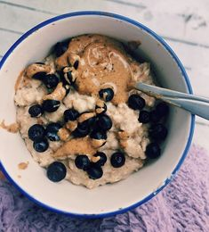 Sweet Cooking, Healthy Cooking, Healthy Food, Healthy Eating, Fall Recipes, Vegan Recipes, Snack Recipes, Cooking Recipes, Breakfast Bowls