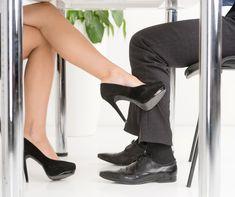 15 gondolat a hűtlenségről Esther Pereltől - Párterápia Debrecen Pumps, Heels, Fashion, Choux Pastry, Moda, Court Shoes, Pump Shoes, Shoes Heels, Fasion