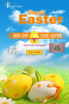 """Shop with code """"Easter"""" to get off on all products. Shop Kappa Kappa Gamma jewelry and more from King Greek! Kappa Kappa Gamma, Alpha Phi, Jewelry King, Go Greek, Sorority, Happy Easter, Pandora, Coding, Holidays"""
