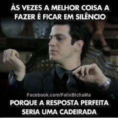 20 Ideas Humor Em Portugues Chapolin For 2019 Funny Phrases, Funny Quotes, Funny Memes, Hilarious, Jokes, Funny Blogs, Best Memes, Cool Words, Haha