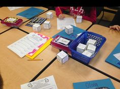 The Learning Highway: A NEW APPROACH TO TEST PREP.... SAY NO TO DRILL & ...  FREEBIE GRAMMAR CUBES-  YEARLONG EDITING AND REVISING PRACTICE Fourth Grade Writing, Writing Test, 5th Grade Reading, Writing Lesson Plans, Writing Lessons, Creative Teaching, Teaching Tips, English Language Learning, Language Arts