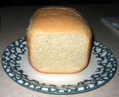 Soft Sandwich Oatmeal Bread Recipe For Bread Machine - This is a rare recipe that makes soft bread with the texture that is perfect for sandwiches! Oatmeal Bread Recipe For Bread Machine, Best Bread Machine, Bread Maker Recipes, Sandwich Bread Recipes, Easy Bread Recipes, Quick Bread, Bread Maker Machine, Bakery Recipes, Cooking Bread