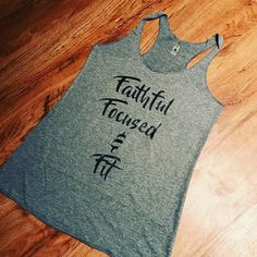 Custom shirts are our favorite!!! Have an idea? We're up for the fun. Our in house designers are ready to create your vision! #workout #gymswag #fitgear #momswithmuscles #girlswhoworkout #motivation #inspiration #diet #happy #etsy #shredded #bodybuilding #fitchicks #weightlifting #flex #flexfriday #weightlossjourney #swolesistas #swole #fitspiration #workouttime #fitnessgoals #workoutmotivation