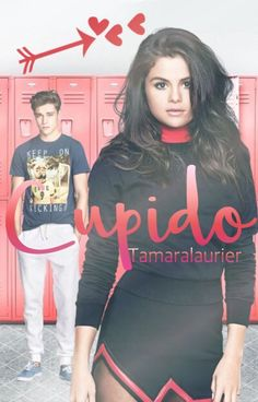 Read Cupido from the story Cover Shop 2 (dicht) -> Ga naar Cover Shop 3 by xbluecupcakex (-) with 103 reads. Cover, Kicks, Wattpad, Reading, Movie Posters, Shopping, Film Poster, Reading Books, Billboard