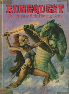 Old School Swords and Sorcery, Sci-fi and Psychedelic Strangeness. Fantasy Sword, 3d Fantasy, Ga Game, Pen And Paper Games, Classic Rpg, Sword And Sorcery, School Games, Cryptozoology, Geek Gear