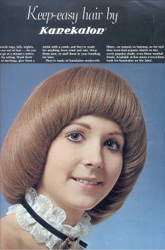 Seventeen magazines circa1969-1974