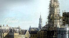 A. Vivaldi: Dresden Sonatas [F. Biondi-R. Alessandrini-M.Naddeo]