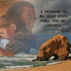 ~ Promise ~