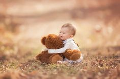 bear .. hug by Kevin Cook on 500px