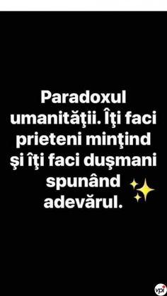 Nicu, Mindfulness, Memes, Quotes, Quotations, Meme, Consciousness, Quote, Shut Up Quotes