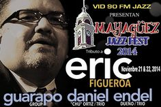 Vid 90.3 - Capital del Jazz