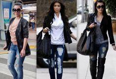 11 Types of Jeans for Women – Elegant Wear