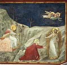 Giotto  www.artexperiencenyc.com