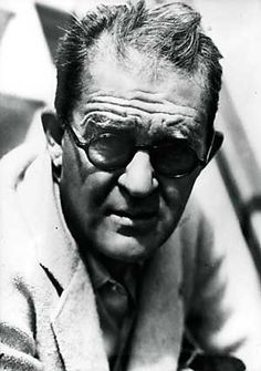 John Ford - Legendary Director