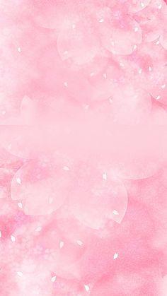 Purple Wallpaper Iphone, Tumblr Wallpaper, Macbook Wallpaper, Galaxia Wallpaper, Sakura Cherry Blossom, Watercolor Wallpaper, Marilyn Monroe Art, Pink Petals, Crate Storage