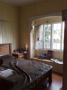 Master Bedroom Makeover #Before #DIY