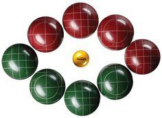 Halex-Premier-Bocce-Set-107mm-Resin-Balls