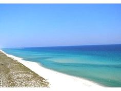 Navarre Beach, FL. I absolutely love this place!