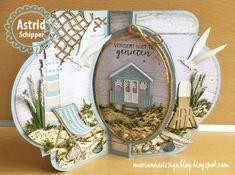https://mariannedesignblog.blogspot.nl/
