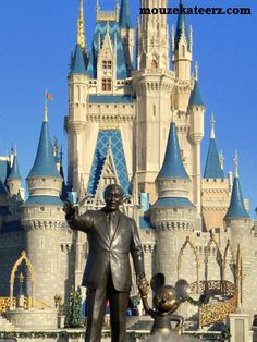 What to pack in backpack in Disney