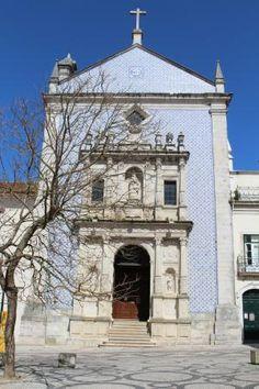Igreja da Misericordia de Aveiro, Aveiro: See 17 reviews, articles, and 26 photos of Igreja da Misericordia de Aveiro, ranked No.21 on TripAdvisor among 42 attractions in Aveiro.