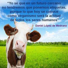 PARA REFLEXIONAR  #despertardeconciencia #veganismo #vegano