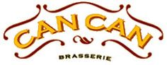 Can Can Brasserie