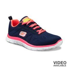 Skechers Sweet Spot Running Shoes - Women