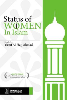 role of women in islam past Islam gave women rights that the non-islamic world has given to women only within the past 200 islam recognizes the great role that women play in upbringing of the children and that the future of it is symbolic of their role in that organisation in the qur'an, god explains the essence of islamic.